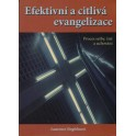 Efektivní a citlivá evangelizace - Laurence Singlehurst