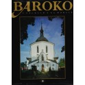 Baroko v Čechách a na Moravě - Jan Burian