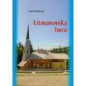 Litmanovská hora - František Dancák