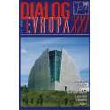 Dialog Evropa XXI, č. 1-4 / 2001