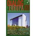 Dialog Evropa XXI, č. 3-4 / 2005