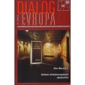 Dialog Evropa XXI, č. 1-2 / 2006