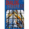 Dialog Evropa XXI, č. 1-4 / 2007