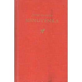 Minutěnka - Josef Hlouch (1991)