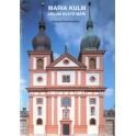 Maria Kulm - Chlum u svaté Maří