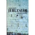 Jeruzalém v dějinách spásy - Etienne Dahler