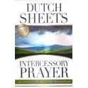 Intercessory Prayer - Dutch Sheets