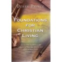Foundation for Christian Living - Derek Prince