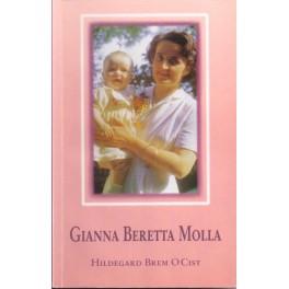 Gianna Beretta Molla - Hildegard Brem O Cist
