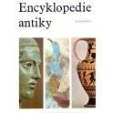 Encyklopedie antiky - Ludvík Svoboda