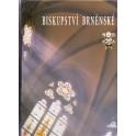 Biskupství brněnské
