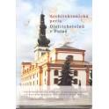 Architektonická perla Dietrichsteinů v Polné