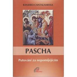 Pascha - Raniero Cantalamessa