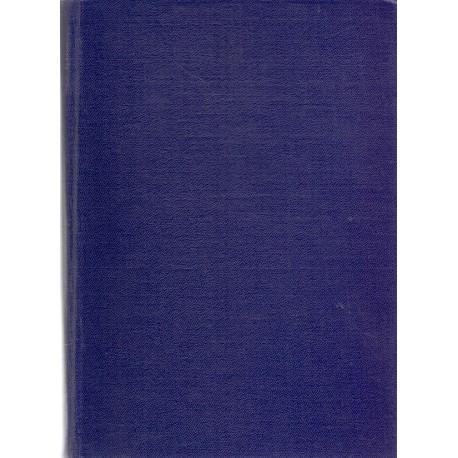Bibel Lexikon - Herbert Haag