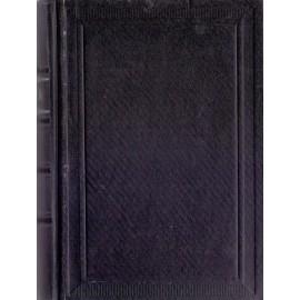 Biblí svatá (1941, vel. 14 x 19,5 cm)