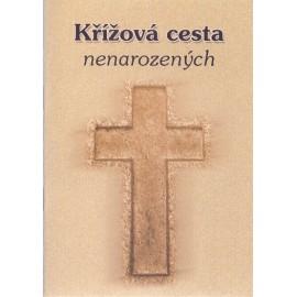 Křížová cesta nenarozených