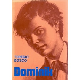 Dominik - Teresio Bosco (1978)