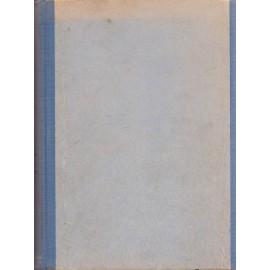 Když přišla na svět láska - D. Pfannmüller (1947)