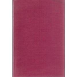 Handbuch der Liturgiewissenschaft I. - Aimé-Georges Martimort