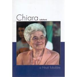 Chiara Lubichová a Hnutí fokoláre