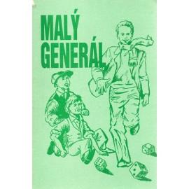 Malý generál