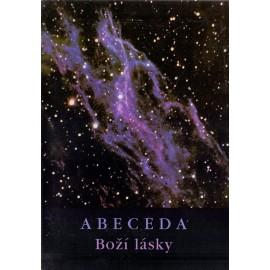 Abeceda Boží lásky - František Jagoš