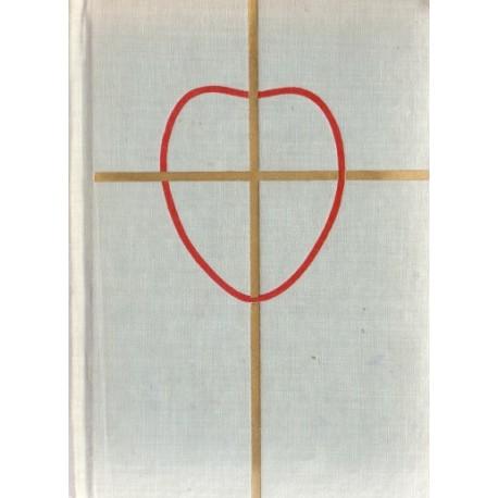 Z hlubin srdce - ThDr. Karel Sahan
