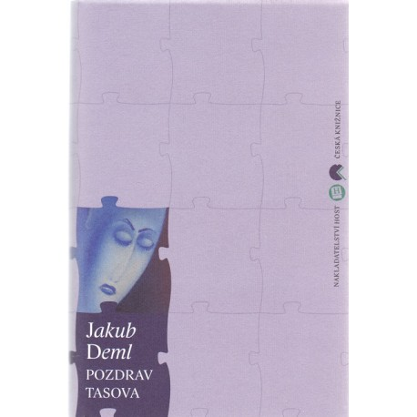 Pozdrav Tasova - Jakub Deml
