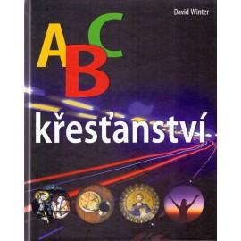 ABC křesťanství - David Winter