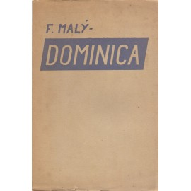 Dominica - František Malý