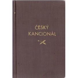Český kancionál