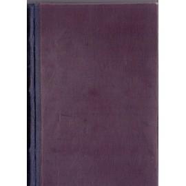 Průvodce duší Bohu zasvěcených (1928)