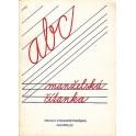 ABC manželská čítanka