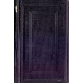 Biblí svatá (1930, vel. 11,5 x 17 cm)