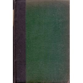 O Platonovi I. díl Život - Dr. František Novotný