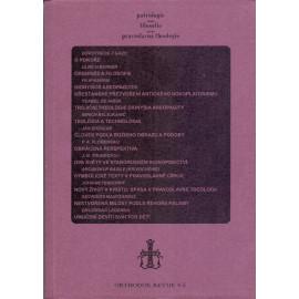 Orthodox Revue 4-5