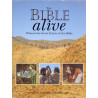 The Bible alive - John D. Clare, Henry Wansbrough
