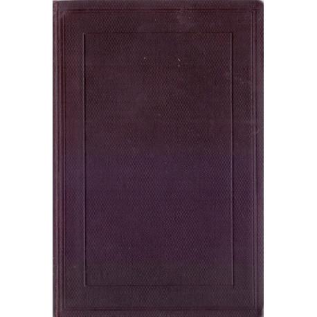 Grammatik des Biblisch-Aramäischen - Hermann L. Strack (váz.)