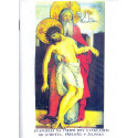 Evangelia na všední dny s výkladem od Schotta