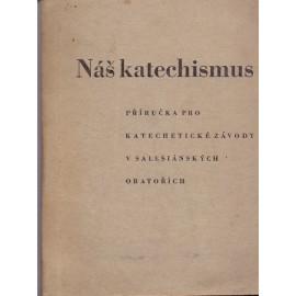 Náš katechismus