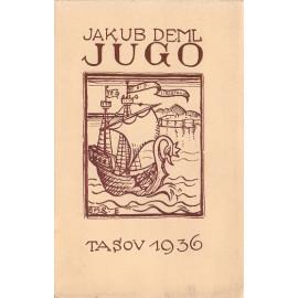 Jugo - Jakub Deml