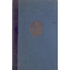 Tři dukáty - Jaroslav Durych (1919)
