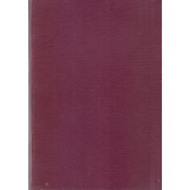 Křesťanský názor světový I.  a II. díl - Josef Šmejkal (ed.)