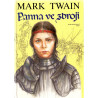 Panna ve zbroji - Mark Twain