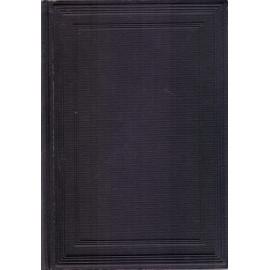 Biblí svatá (1926, vel. 27 x 19 cm)