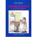 Sedmero zastavení u klíčové dírky - Max Kašparů (2001)