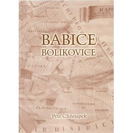 Babice Bolíkovice - Petr Chňoupek