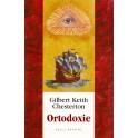 Ortodoxie - Gilbert Keith Chesterton (2000)
