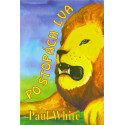 Po stopách lva - Paul White