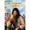Služba Bohu a ĺuďom - Jozef Luscoň